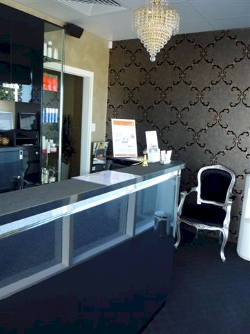 Mandurah Anti Ageing Clinic