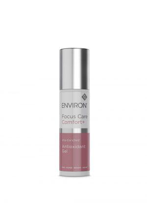Focus Care™ Comfort+ Vita-Enriched Antioxidant Gel
