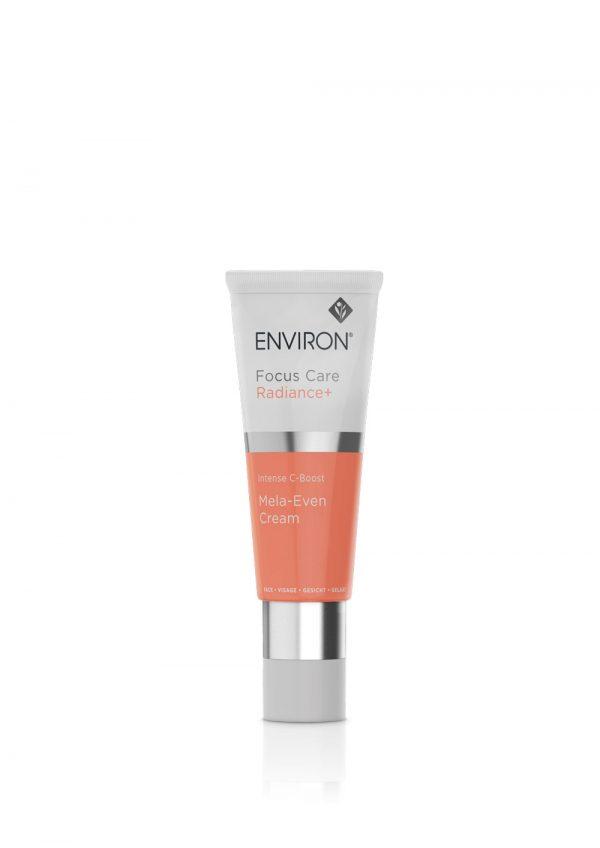 Focus Care™ Radiance+Intense C-Boost Mela-Even Cream