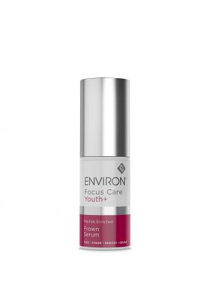 Focus Care™ Youth+ Peptide Enriched Frown Serum