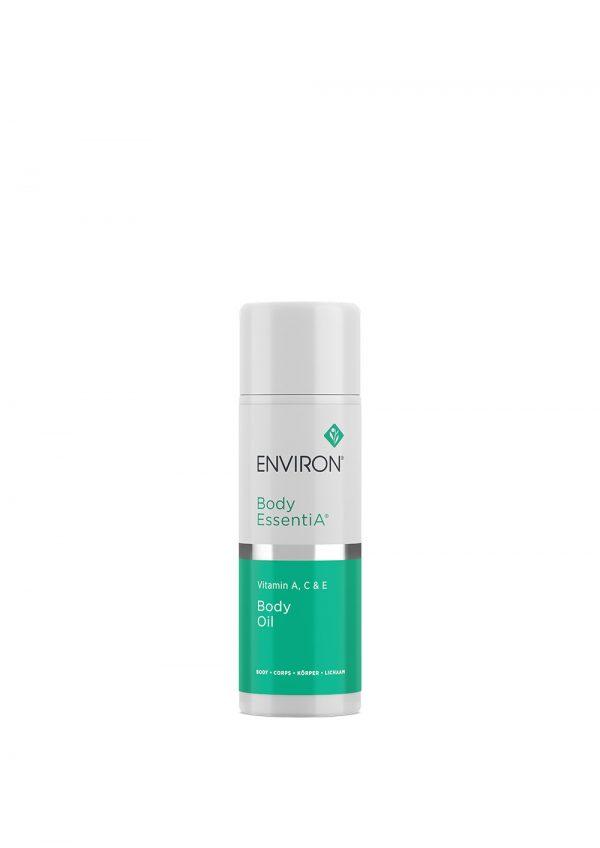 Body EssentiA® Vitamin A, C & E Body Oil