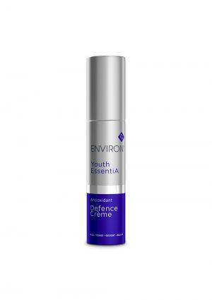 Youth EssentiA Antioxidant Defence Crème