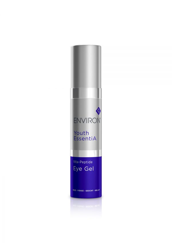 Youth EssentiA Vita-Peptide Eye Gel