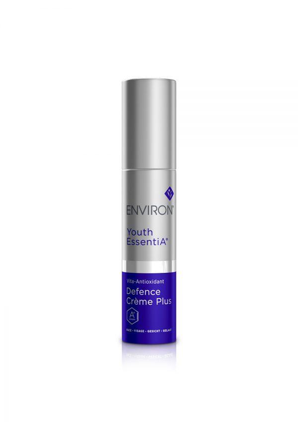 Youth EssentiA Antioxidant Defence Crème Plus