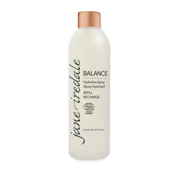 Jane Iredale Hydration Spray Refills