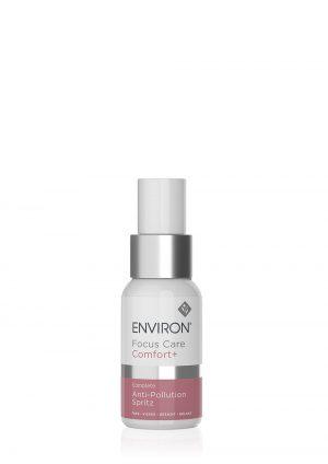 Focus Care™ Comfort+ Complete Anti-Pollution Spritz 50mL