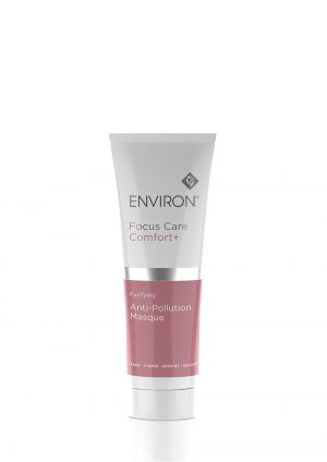 Environ Purifying anti-pollution masque 75ml