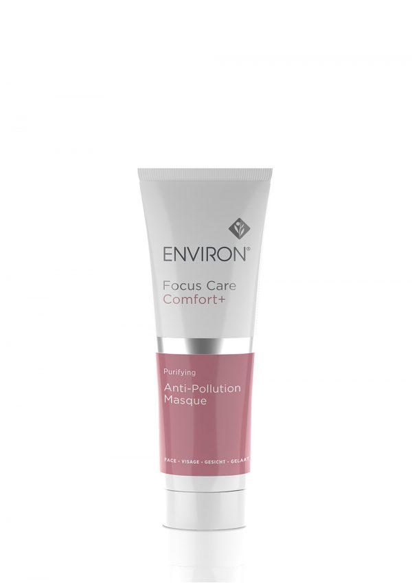 Environ Purifying anti-pollution masque 75ml